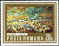 Construction Area by M. Bunescu 1973 Romanian stamp.jpg