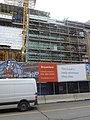Construction on Yonge, between Adelaide and Temperance, 2014 05 02 (59).JPG - panoramio.jpg