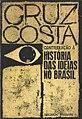 Contribuição à Historia das Ideias no Brasil.jpg
