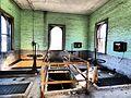 Control room..jpg