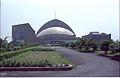 Convention Centre Complex - Science City - Calcutta 1996-10-30 781.JPG