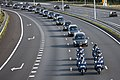 Convoy of MH-17 victims on the highway.jpg
