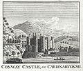 Conway Castle, in Caernarvonsh.jpeg