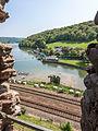Conwy Castle (7827170112).jpg