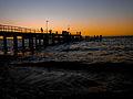 Coogee Beach gnangarra-218.jpg