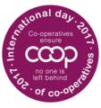 Coop2017.png