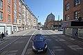 Copenhagen, Amagerbrogade - panoramio.jpg