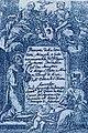 Copertina Memoria della Vita di San Filippa Moreri (Samuele da Farnese).jpg