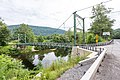 Corbett Road Bridge, Downsville, New York.jpg