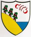 Corcelles-Cormondrèche.png
