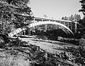 Corduroy Creek Bridge, HAER AZ-27-7.jpg