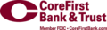 CoreFirst Bank & Trust logo.png