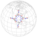 Coriolis effect09.png