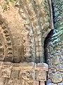 Cormac's Chapel, Rock of Cashel, Caiseal, Éire (31650485337).jpg