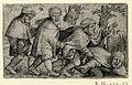 Cornelis Massijs - Quatre aveugles.jpg