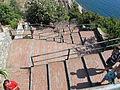 Corniglia, scalinata lardarina 01.JPG