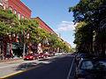 Corning-NY (2509934774).jpg