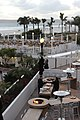 Coronado, CA USA - Hotel del Coronado - panoramio (1).jpg