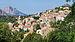 Corse-du-Sud Evisa.jpg