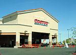 Costco Food Service Jobs