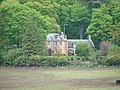 Coulmore House - geograph.org.uk - 171180.jpg