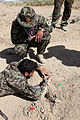 Counter IED training 120723-A-PO167-127.jpg