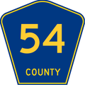 County 54.png