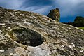 County Down, UK - panoramio - Peter Moore (Moorso) (3).jpg