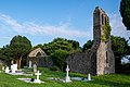 County Dublin - Ballyboghil Church - 20190723181645.jpg