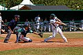 Coupe d'Europe de Baseball 2015 11.jpg