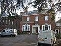 Court Garden House - geograph.org.uk - 649760.jpg