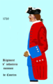 Courten inf 1720.png