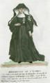 Coustumes - Réligieuses du St. Esprit.png