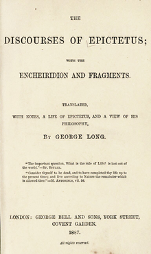 Cover of The Discourses of Epictetus, circa 1887.png