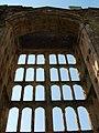Cowdray ruins 37.jpg