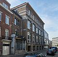 Craenendonck 21 (Leuven).jpg