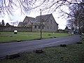 Cramond Kirk - geograph.org.uk - 139621.jpg
