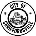 Crawfordsville Seal.jpg