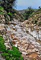Creek, Tigray, Ethiopia (8015253952).jpg