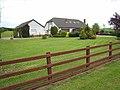 Creely House, Ballymacreely - geograph.org.uk - 751932.jpg
