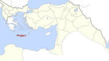 Crete Vilayet, Ottoman Empire (1895).png