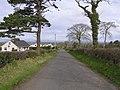 Crewe Road - geograph.org.uk - 758060.jpg