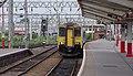 Crewe railway station MMB 22 150231.jpg