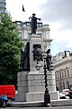 Crimean War statue (1138768901).jpg