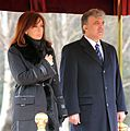 Cristina Kirchner and Abdullah Gul in Turkey 2.JPG