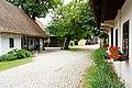 Croatia-00621 - Village of Kumrovec (9372946624).jpg