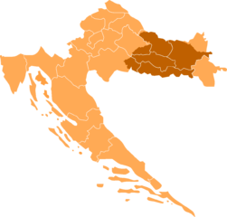 Croatia-Slavonia.png
