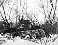 Croatian Panzer I.jpg