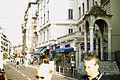 Croix de marbre - vue depuis la rue de France.jpg