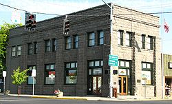 Crook County Bank - Prineville Oregon.jpg